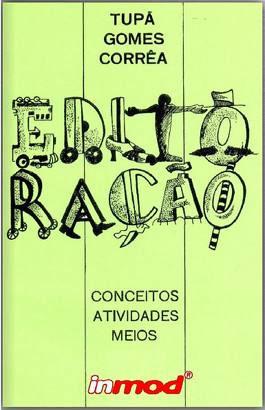 EDITORACAO.png