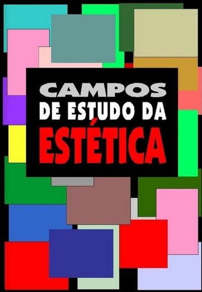 A_CAMPOSDEESTUDO.jpg