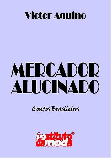 03_MERCADOR-ALUCINADO.jpg