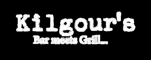 Kilgour_logo_white.png