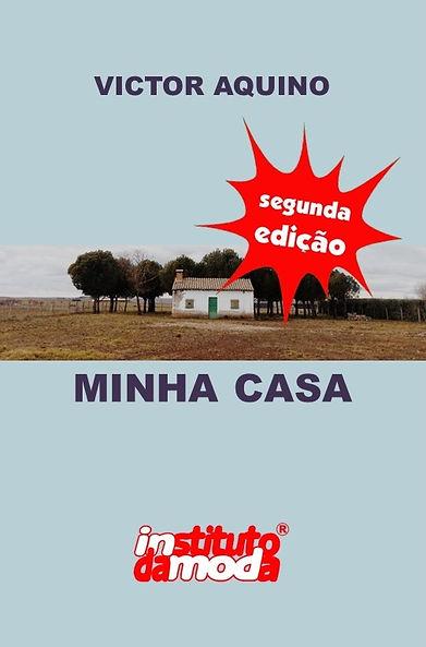 MINHA-CASA.jpg