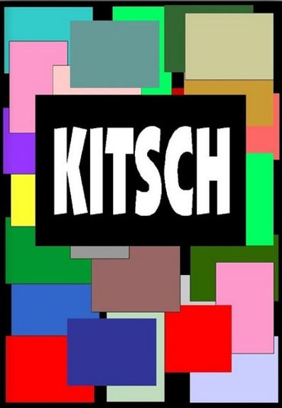 A_KITSCH.jpg