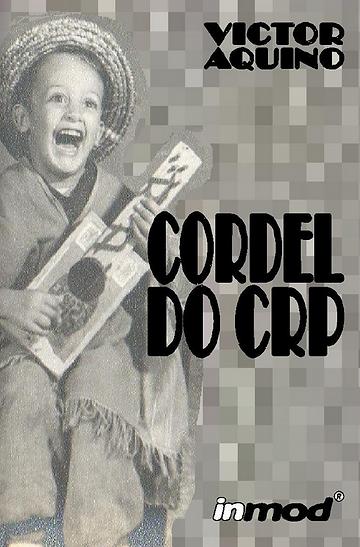 CORDEL.png