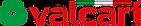 logo Valcart
