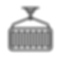 VALCART ICONE_Tavola disegno 1 copia 4.p