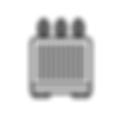 VALCART ICONE_Tavola disegno 1 copia 5.p