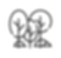 VALCART ICONE_Tavola disegno 1 copia 6.p