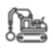 VALCART ICONE_Tavola disegno 1 copia.png