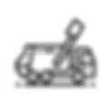 VALCART ICONE_Tavola disegno 1.png