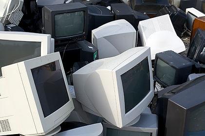 TV e Monitor.jpg