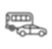 VALCART ICONE_Tavola disegno 1 copia 7.p