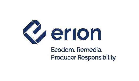 Erion
