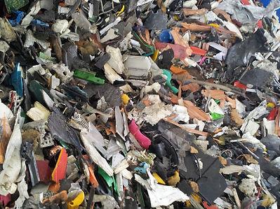 Plastica mista da RAEE.jpg