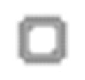 VALCART ICONE_Tavola disegno 1 copia 8.p