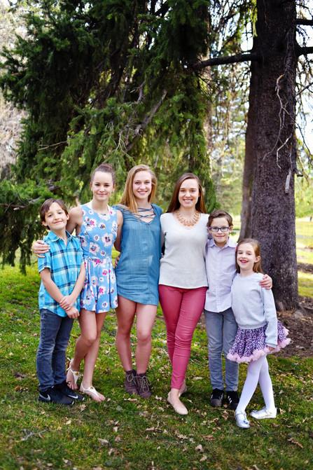 cousins charming.jpg