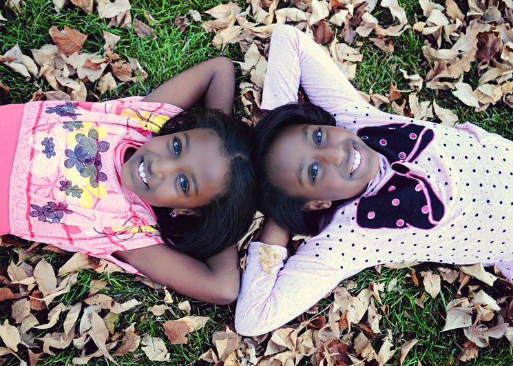 emebet girls3.jpg