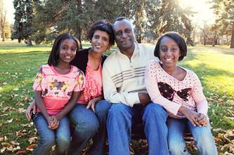 emebet family2 basic.jpg