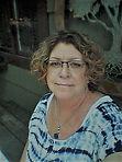 Liz Lonergan massage thermography MLD Body & Soul Palos Heights