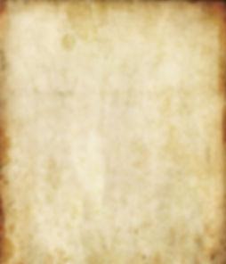 texture_edited_edited.jpg