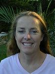 MaryBeth McDermott yoga Body & Soul Palos Heights