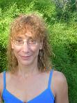 MaryAnn Zellmann yoga Body & Soul Palos Heights