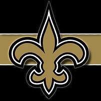 New-Orleans-Saints-Black-Gold-and-White-