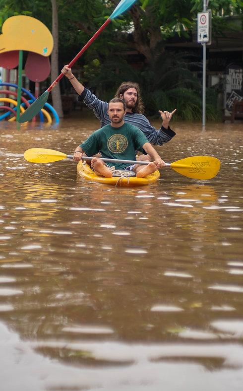 Magellan St_LIsmore_CROP_2017 Flood_Cred