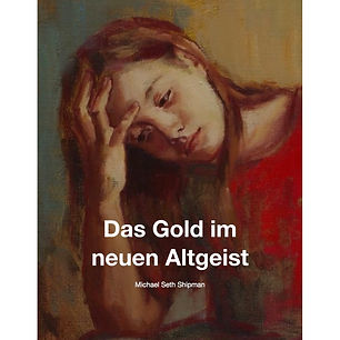 ebook-gold-sq.jpg