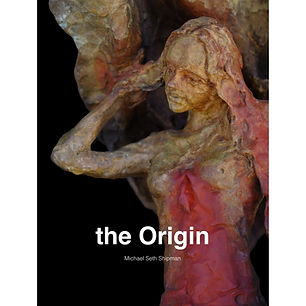 ebook-origin-sq.jpg