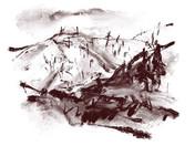Hewlett Gulch-Poudre Wilderness