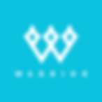Warrior-logo-sq-aqua-web.png