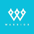 Warrior-logo-sq-aqua-web.png