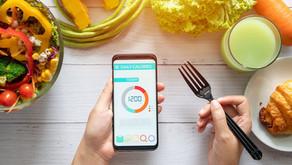 Bio-hacking: Tăng cường sức khỏe trước áp lực 4.0