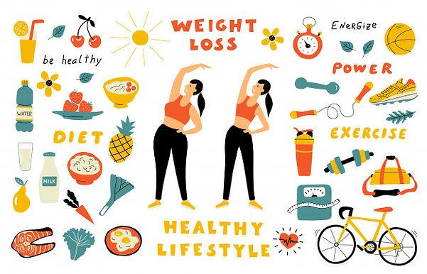 Những điều bạn cần biết trước khi chọn một chương trình giảm cân