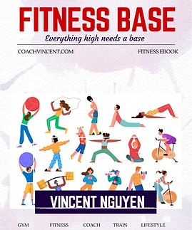 Fitness base.png