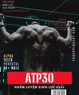 ATP30+.png