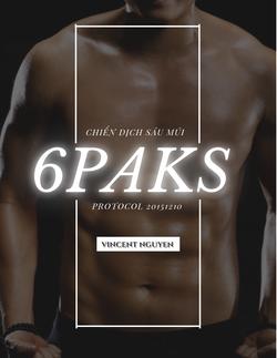 6paks Protocol
