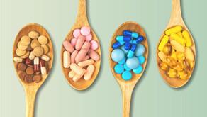 3 sự thực về supplement bạn cần hiểu rõ