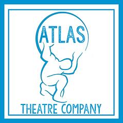 Atlas Logo 2017.png