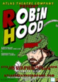 Robin Hood Poster Final.png