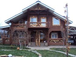 dombani.ru строительство домов