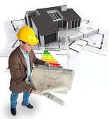 О компании катрин, строительная компания катрин, деревянные дома под ключ, строительство домов и бань, отделочные работы строительство беседок