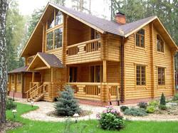 Строительство домов dombani.ru