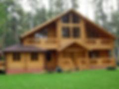Проекты домов из оцилиндрованного бревна и бруса, строительство домов, экологический материал для строительства дома, теплый дом, строительство из бруса, дома и бани под ключ, строительство дома цены, строительство дома низкие цены, купить сруб,
