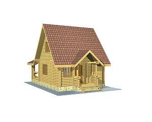 дома и бани из оцилиндрованного бревна и бруса под ключ не дорого, строительство деревянного дома под ключ, установка дома на фундамент, доставка в московскую область, материалы строительные, отделочные работы, отделка дома, проекты загородных домов,