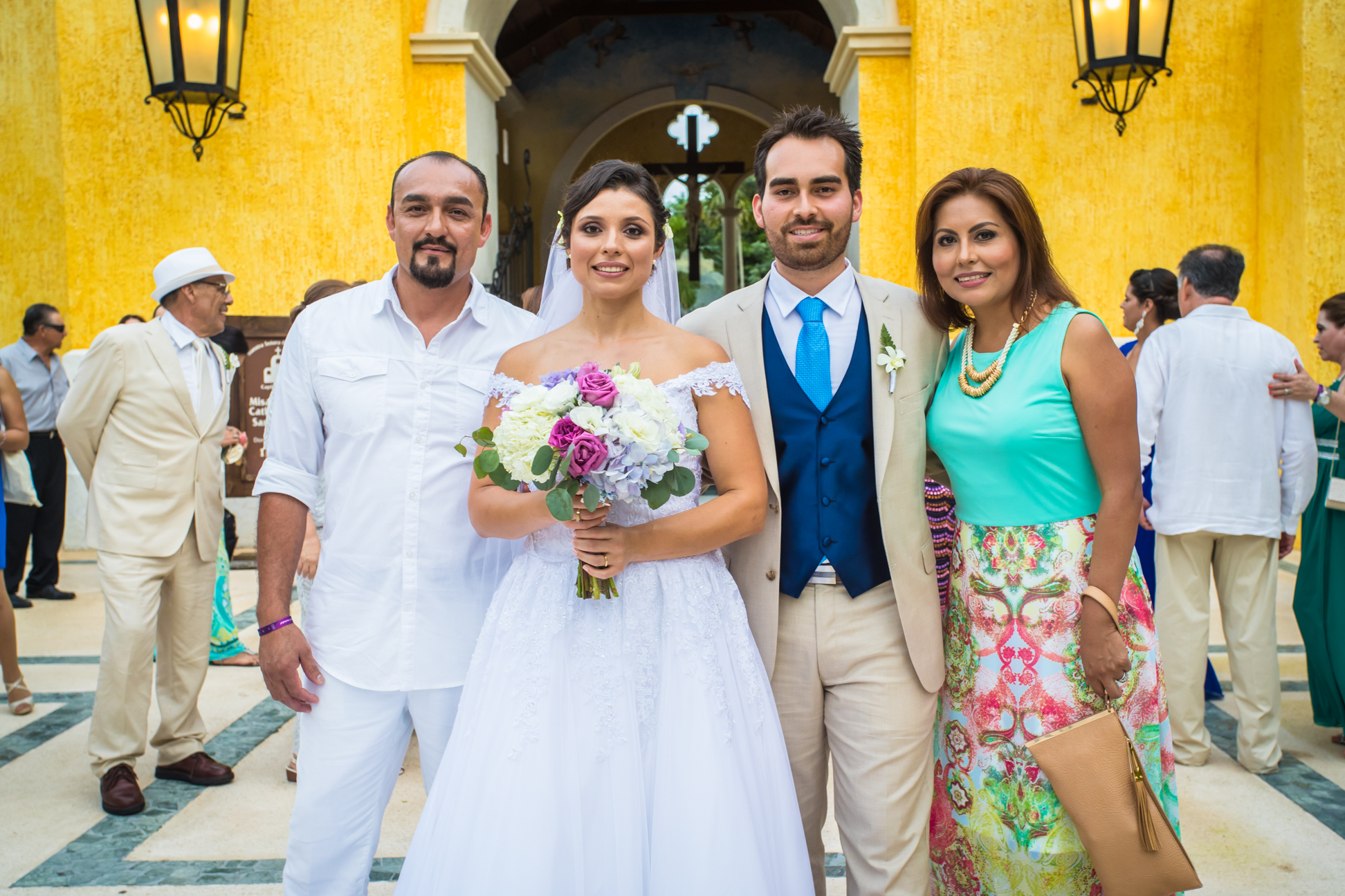 Xochitl-Alain-Wedding-155