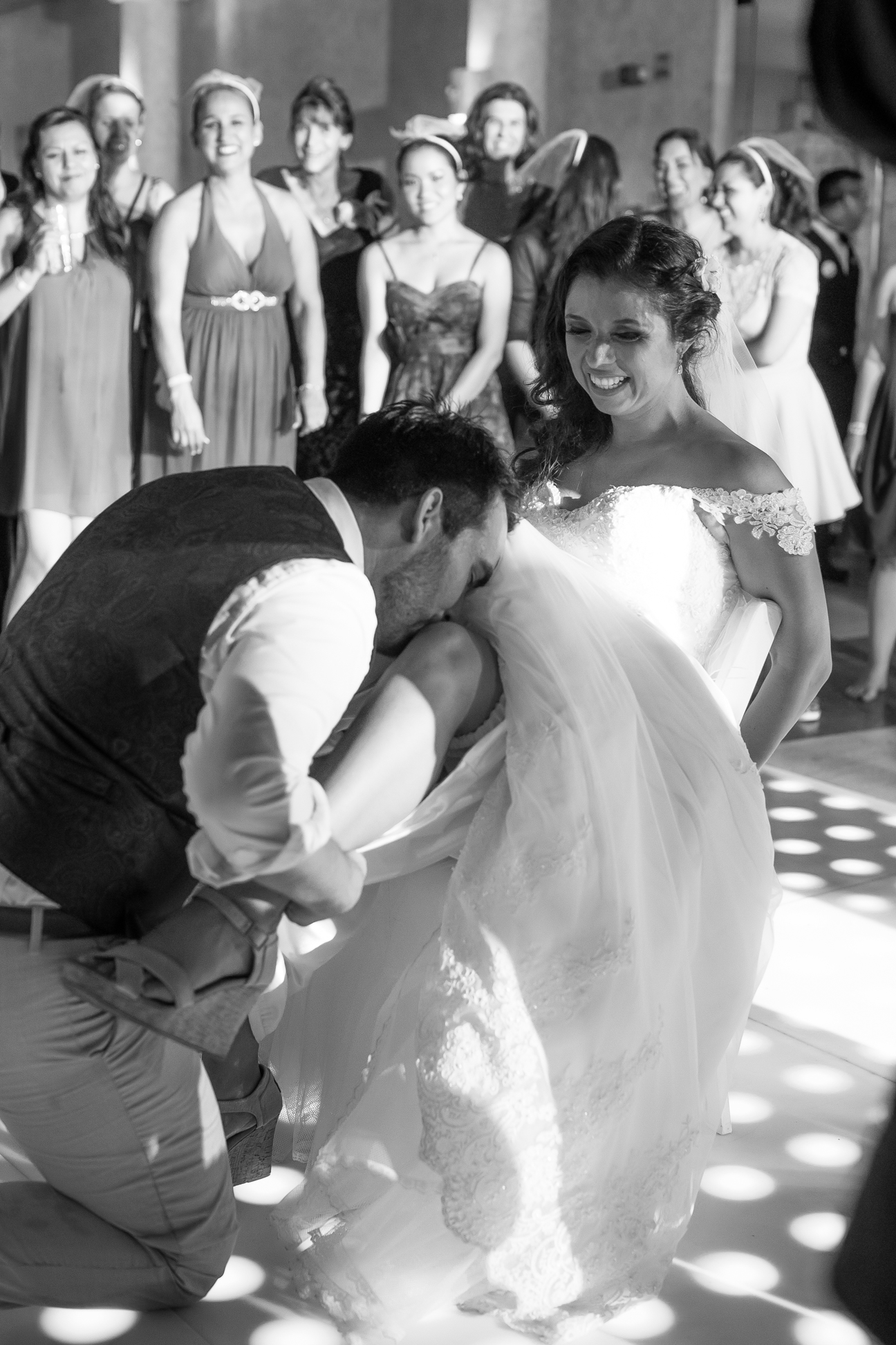 Xochitl-Alain-Wedding-260