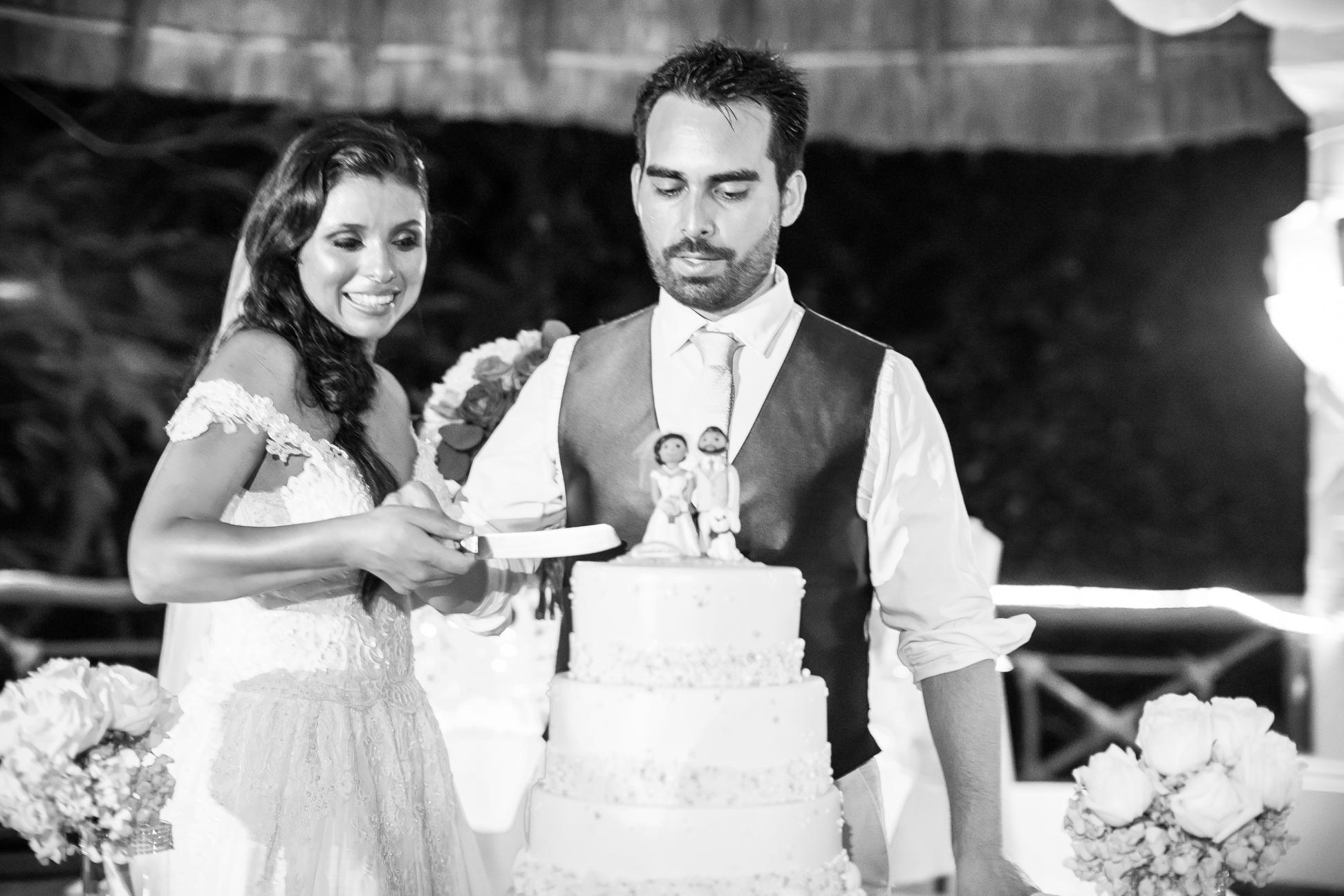 Xochitl-Alain-Wedding-218