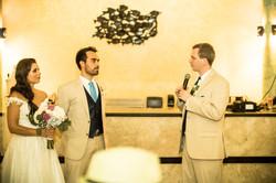 Xochitl-Alain-Wedding-190
