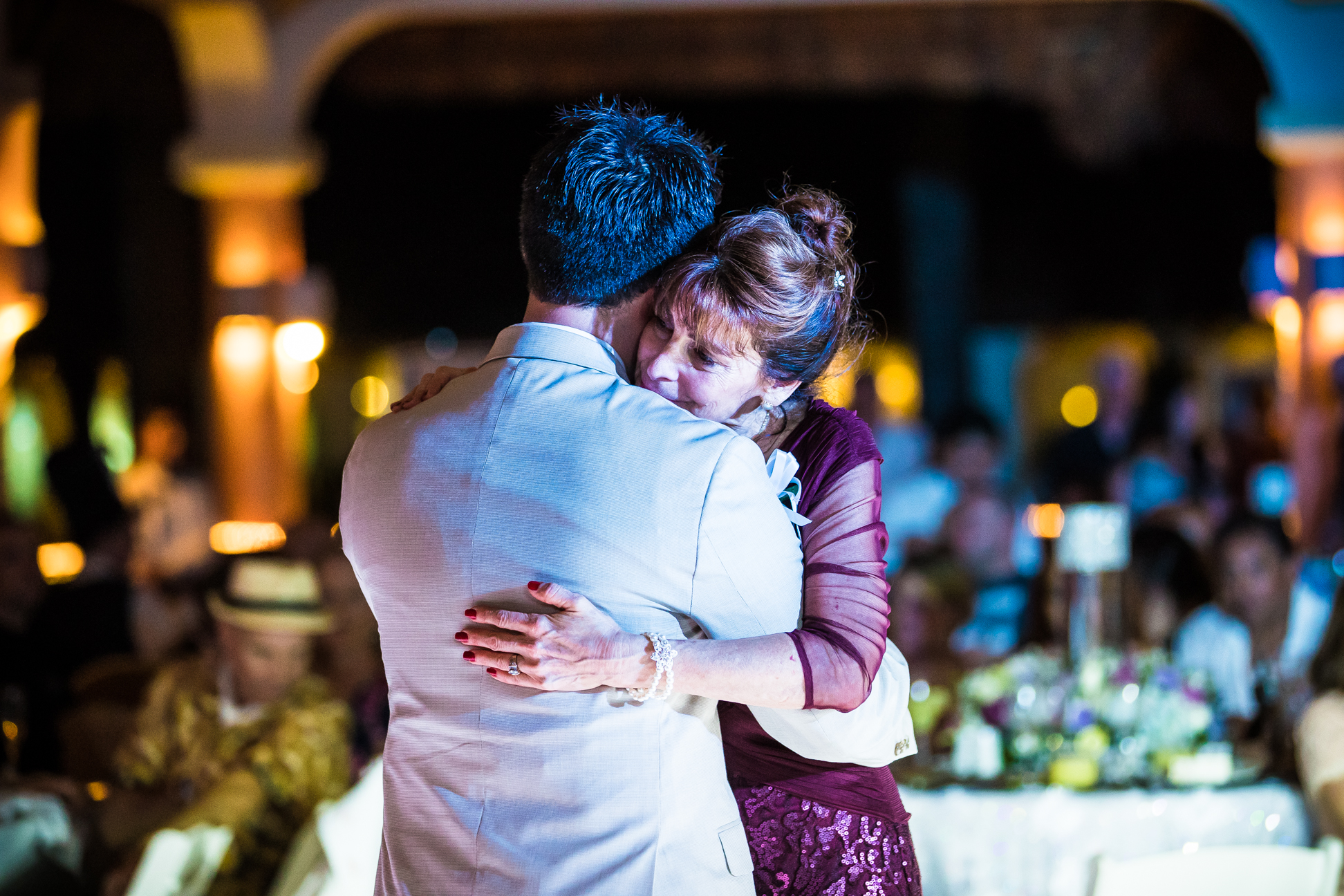 Xochitl-Alain-Wedding-241